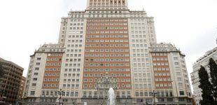Post de Los secretos que ocultan algunos de los edificios más famosos del mundo