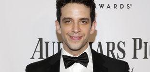Post de Nick Cordero: el actor muere tras 94 días ingresado por coronavirus