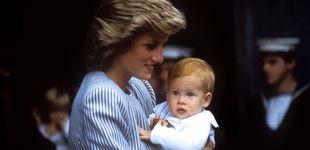 Post de Esperando a Baby Sussex: las 28 mejores fotos de los Windsor de pequeños