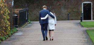 Post de Kensington: el apartamento que Meghan y Harry rechazaron lleva un año vacío