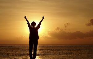 Todo lo que he aprendido: las 10 mejores ideas de Rojas Marcos para una vida mejor