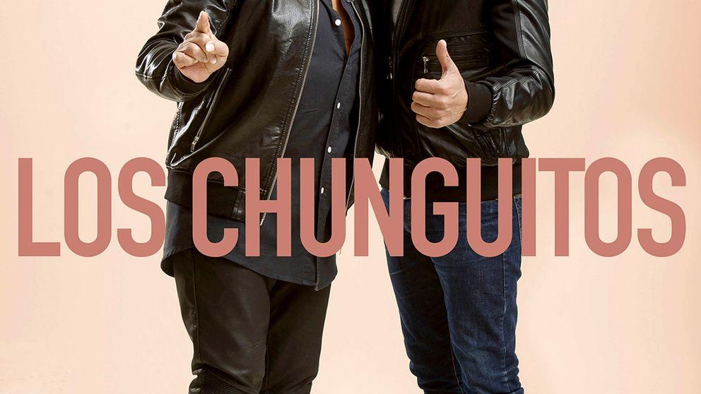 El representante de Los Chunguitos sale en la defensa de los hermanos