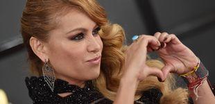Post de Exclusiva: Paulina Rubio se compra un yate de 12 metros, el 'Golden Eye'
