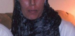 Post de Una desertora de EEUU y cuatro iraníes, imputados por espiar para Irán