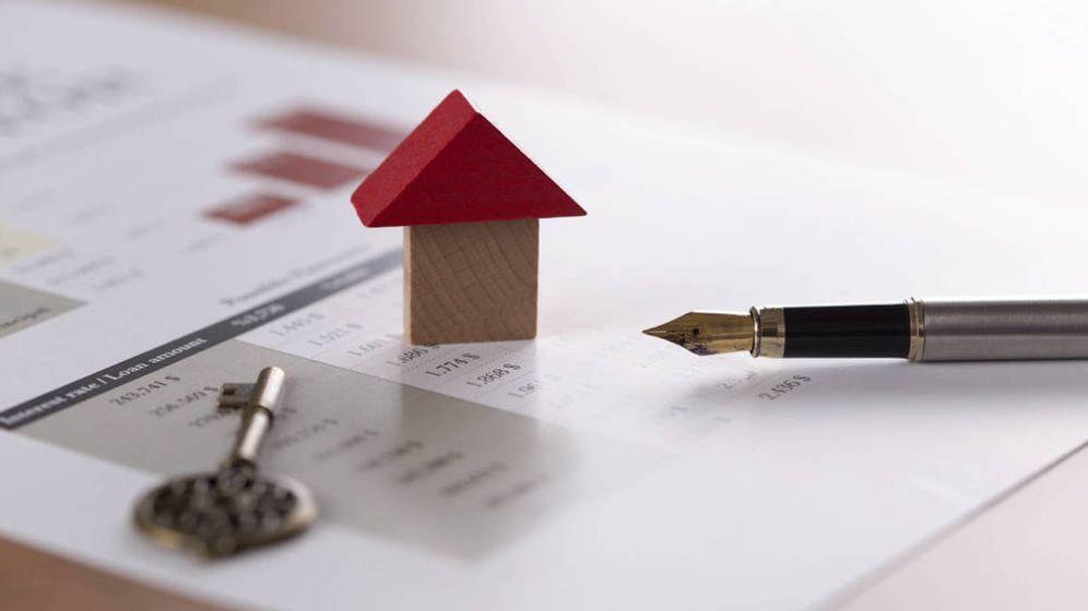 La venta de casas arranca 2018 con fuerza y logra su mejor dato en una década