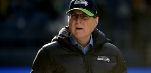Post de Muere Paul Allen,