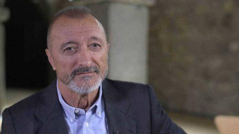 Arturo Pérez-Reverte critica el festival mediático del caso Julen