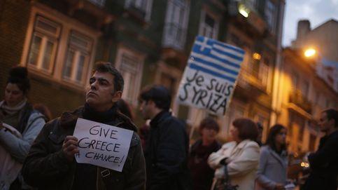 Grexit por graccidente, la máxima expresión del surrealismo político europeo