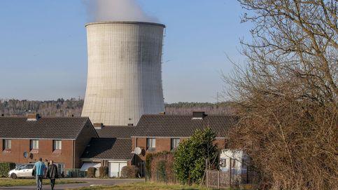 El abandono de Ciudadanos impide la renovación del Consejo de Seguridad Nuclear