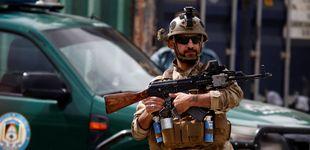 Post de En la guerra por la paz, EEUU no debe dejarse engañar por los talibanes