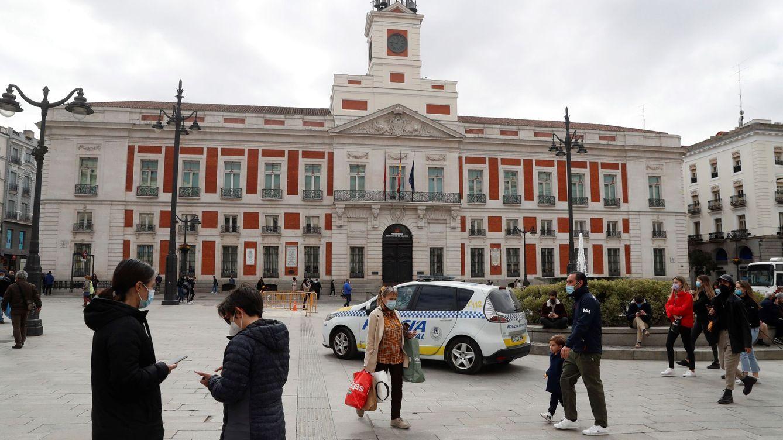 Detienen al 'youtuber' Borja Escalona por herir a una mujer con una maquinilla cuando grababa un vídeo