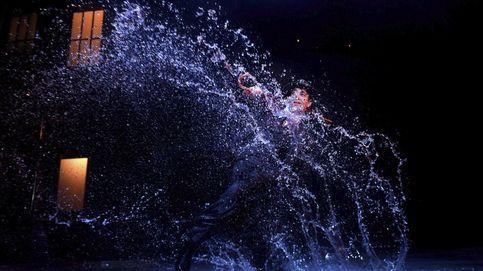 Cantando bajo la lluvia: gestores que alcanzan máximos pese a la tormenta