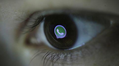 WhatsApp: rumbo a los 1.000 millones, o por qué Zuckerberg tenía razón