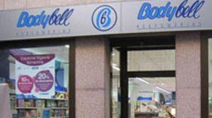 La banca exige a N+1 y Mercapital más dinero para refinanciar a Bodybell