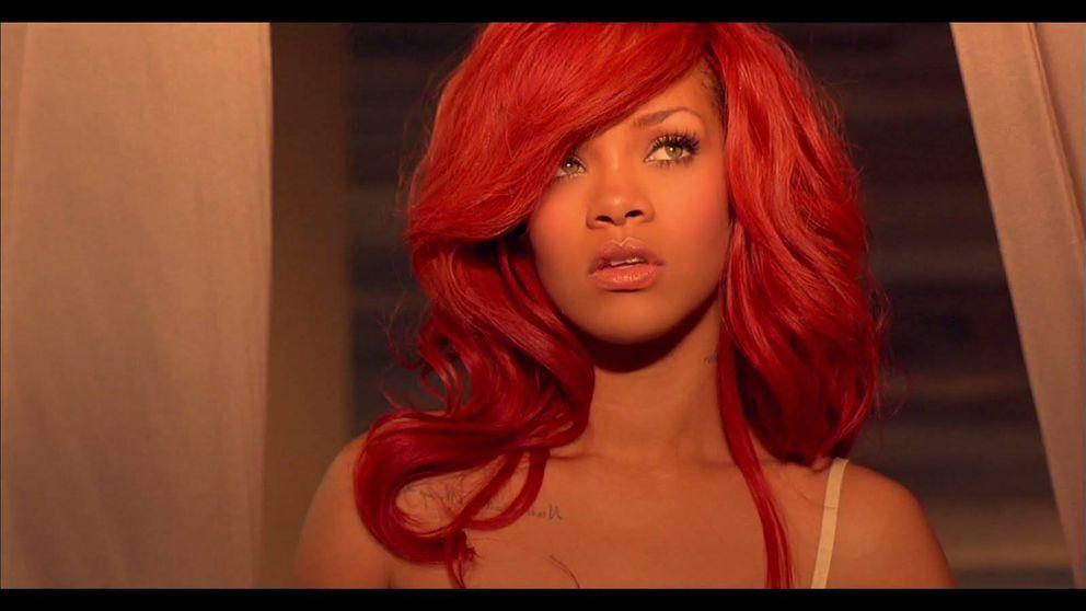 Dura pelea de gatas entre Azealia Banks y Rihanna en las redes