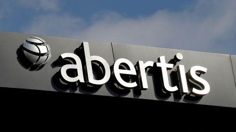 Abertis vuelve a liderar la puja por las autopistas de Goldman en México
