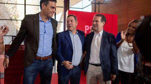 Sánchez asume el riesgo cierto del 10-N pero sigue pidiendo apoyo a Podemos