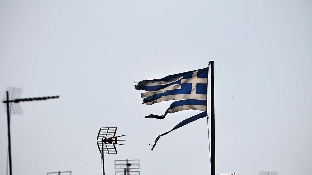 Grecia y sus acreedores alcanzan un acuerdo para un tercer rescate