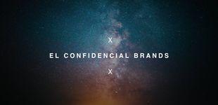Post de Lo mejor del año en EC Brands, la agencia de Branded Content de El Confidencial