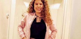 Post de Carla Vigo, la sobrina de Letizia, vuelve a las redes con su lado más rebelde