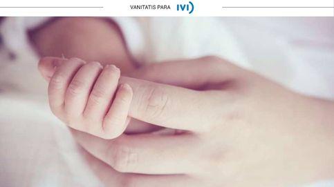 Los cinco puntos que deberían ayudarte a escoger una clínica de reproducción asistida