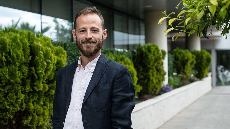 Torres (Pascual Innoventures): España puede ser un referente mundial del 'food tech