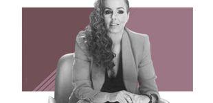 Post de Rocío Carrasco recibe una oferta de 40.000 euros al mes por sus redes sociales