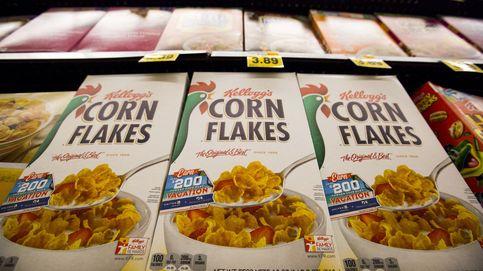 La derecha radical de Estados Unidos declara la guerra al rey de los cereales