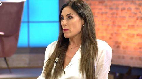 Una frase que me revolvió...: Isabel Rábago, tras ser amenazada por redes