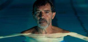 Post de 'Dolor y gloria' destrona a 'Capitana Marvel': ya es el mejor estreno español del año