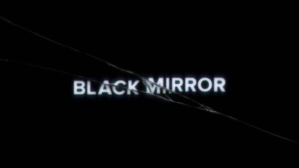 Netflix: La cuarta temporada de Black Mirror se acerca: Netflix ...