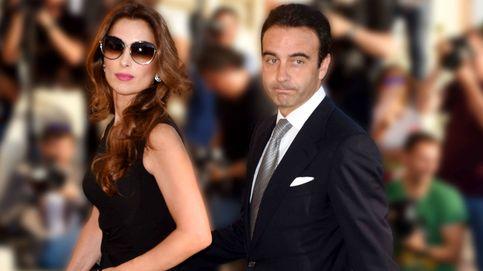 El divorcio de Enrique Ponce y Paloma Cuevas ya está en marcha: los pasos dados