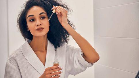 Haz este test para saber qué sérum necesita tu piel