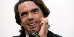 El Gobierno dilapida 400.000 euros en retratos de Aznar y varios ex ministros