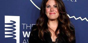 Post de 'Caso Lewinsky', tema central de la nueva temporada de 'American Crime Story'