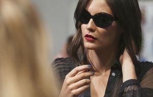 De Elsa Pataky a Rita Ora: desvelamos los secretos de sus labios rojos