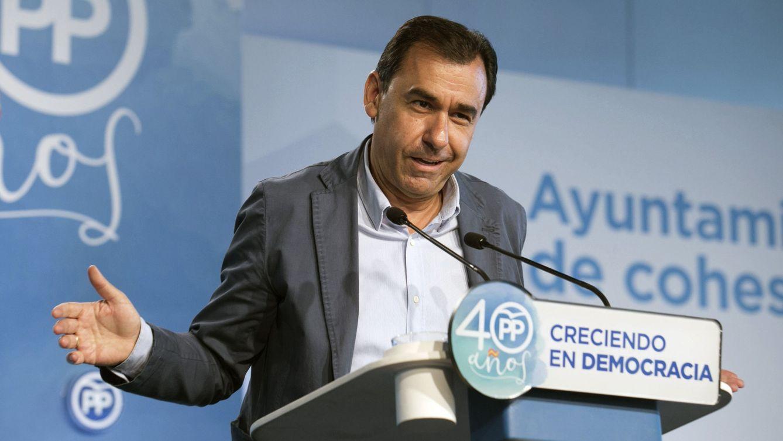 Noticias De Cataluña Frases De Políticos Sobre Cataluña