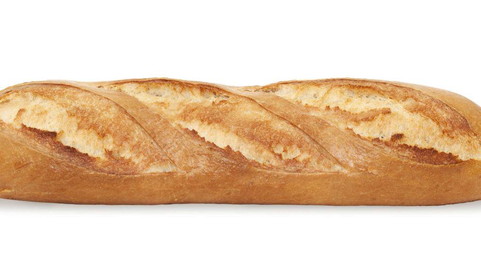 Así es la ley que pretende acabar con el fraude del pan