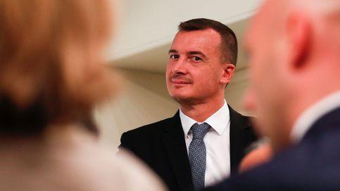 El hombre detrás de la crisis de Gobierno en Italia: de 'Gran Hermano' a virrey en la sombra