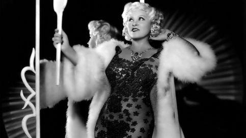Mae West, la diosa del sexo y bestia negra de la censura que escandalizó a América