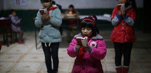 """Post de Nacionalismo """"oprimido"""" y adoctrinamiento en colegios: así manipula China la historia"""