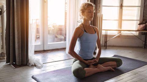 Los beneficios del yoga: una alternativa al ejercicio buena para tu salud mental