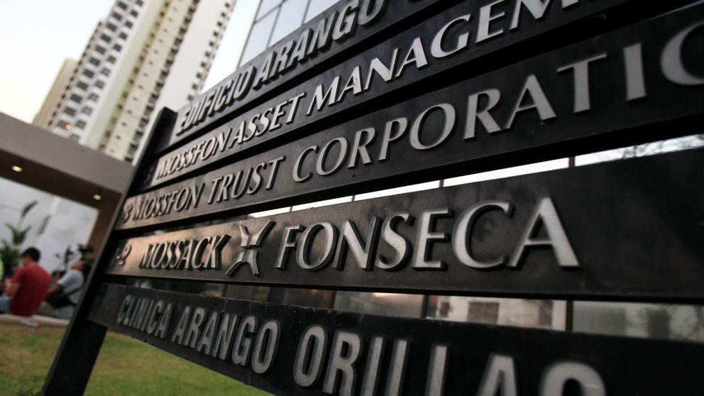 Mossack Fonseca, ¿crónica de una muerte anunciada?