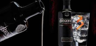Post de Brockmans Gin para momentos únicos
