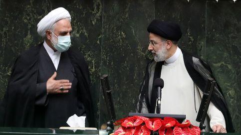 Europa baraja principios de septiembre para volver a la negociación nuclear con Irán
