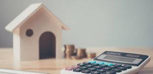 Post de Si cambio de banco la hipoteca, ¿pierdo la desgravación fiscal?