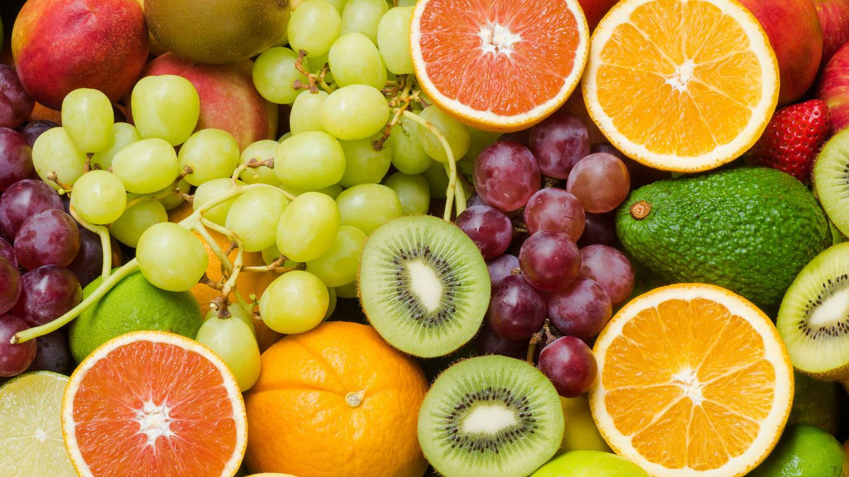 Alimentos Seis Alimentos Que Te Dijeron Que Eran Malos Pero Son