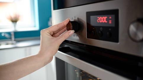 Estás usando mal los programas del horno: las claves para no equivocarse