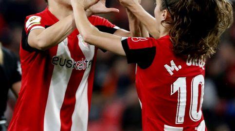 La chapuza que permite al Real Madrid llevarse gratis a las figuras del Athletic