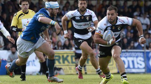 El lío antes de la final de Copa que enfrenta a los poderosos del rugby